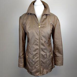 St. John Lightweight Jacket Size Small
